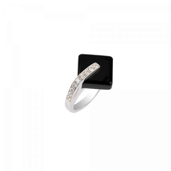 Bague Eclipse